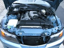 bmw z3 1996 technical specifications bmw z3 19 2 1996