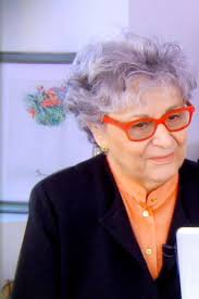 top idei despre arlene alda pe how to reinvent yourself from arlene alda video