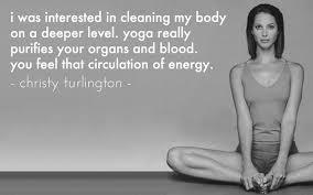 Risultati immagini per why yoga