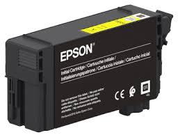 <b>Картридж Epson</b> C13T40C440 — купить по выгодной цене на ...