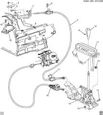 2003 chevy cavalier radio wiring diagram wiring diagrams wiring diagram for 2002 chevy cavalier radio and
