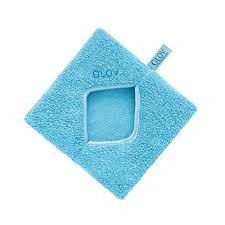 Аксессуары для макияжа GLOV <b>Салфетка для снятия</b> макияжа ...