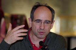 Dracha de Pierre <b>Lévy</b>-<b>Soussan</b>. Réflexion - pierre_levy-soussan