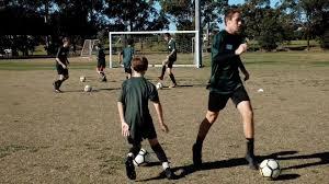 Redlands United FC - <b>Celtic FC</b> - <b>Elite</b> Player Development Camp ...