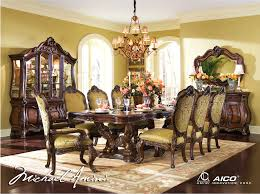 Formal Dining Room Sets For 10 Formal Dining Room Sets For 10 Hd Images Shuoruicncom