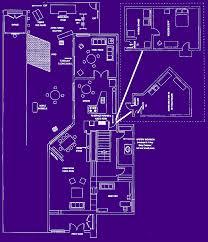 images about Architecture Design   floor plans on Pinterest       images about Architecture Design   floor plans on Pinterest   Jack and jill  Architects and House plans
