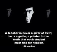 Power quotes on Pinterest | Bruce Lee, Art Is and Insects