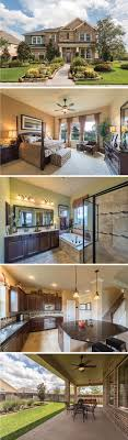 larger image single family kitchen design  ideas about open kitchens on pinterest home upgrades family room layo