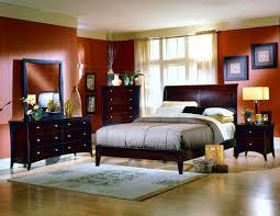 master bedroom design ideas beautiful bedrooms