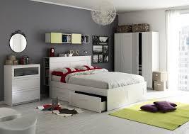 brilliant ikea bedroom furniture reviews doballco bedroom images for regarding ikea furniture bedroom sets bedroom furniture reviews