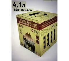Комплект GrillGo! <b>3</b> в 1 (угли, дрова, <b>розжиг</b>) от производителя ...