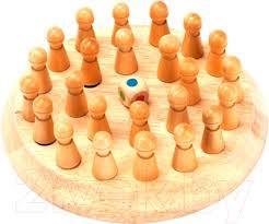 <b>Bradex Мнемоники DE</b> 0112 Шахматы купить в Минске