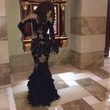 Pin on Dresses <b>2015</b>