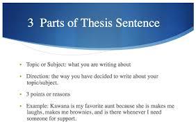 writing process essay recipe  guiaponto blog writing process essay recipejpg