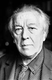 Une sélection des plus beaux poèmes d&#39;<b>André Breton</b> classés par catégorie, <b>...</b> - Andre-Breton