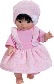<b>Кукла</b> 46 см купить в России. Фото и цены интернет-магазинов в ...