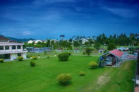 Image result for kolej vokasional balik pulau