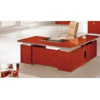 managers desk office tableexecutive table office deskexecutive desk manager tableb1851y boss tableoffice deskexecutive deskmanager