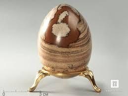 Изделия из натурального камня <b>Яшма</b> в магазине Камневеды