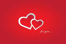 1,000+ Free <b>Wedding Card</b> & Wedding Images - Pixabay