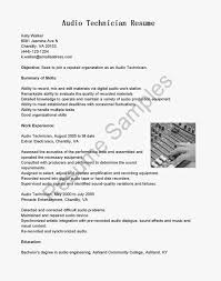 project engineer resume sample resume examples objective for project engineer resume sample resume project engineer sample printable project engineer resume sample photos