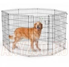 Мидвест <b>Вольеры</b> для собак купите <b>Midwest</b> по ценам интернет ...