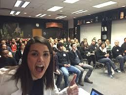 build com marketing analyst jobs glassdoor 54 new hires build com training