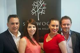sidewood estate wine launch indaily 3 7
