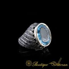 BOUTIQUE OTTOMAN | Exclusive & Classic <b>Turkish Jewelry</b> Store