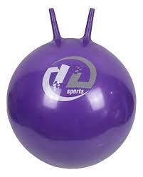 Купить гимнастический <b>мяч Z</b>-<b>Sports</b> BB-004-65 фиолетовый 65 ...