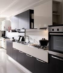 elements modern kitchen design designs