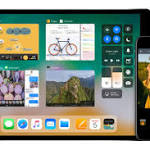 iOS 11.2: Third Beta Adds Faster Wireless Charging, Control Center Popups for Wi-Fi and Bluetooth
