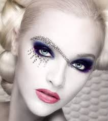 1000 images about fantasy makeup on fantasy makeup fantasy and makeup designs