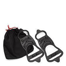<b>Накладки для обуви</b> ECCO 87102/101 | Интернет-магазин ecco ...