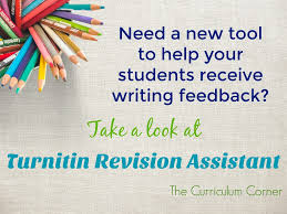 administrative assistant section materials college subjects first year revise my essay online