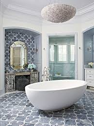 tile ideas inspire: let our beautiful bathroom ideas inspire you to update your own bathroom whether your style