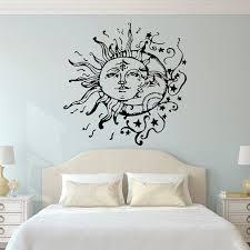 wall stickers decor