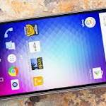 Amazon Pulls Blu Smartphones Over Spyware Concerns