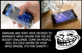 funny-samsung-apple-iphone.jpg