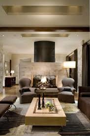 1000 images about complete living room set ups on pinterest living room designs modern living rooms and luxury living rooms amazing design living room