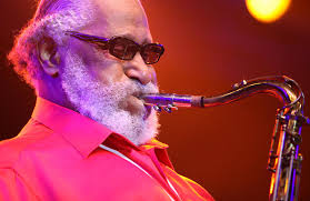 <b>Sonny Rollins</b> Reflects on His Life, Career, and Goals, Both Musical ...