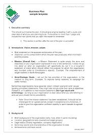 business plan template business printable business plan template business printable