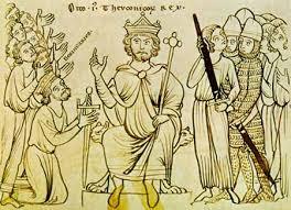 Berengar II of Italy