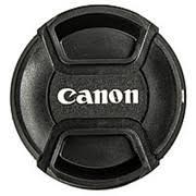 Фото и видеокамеры в России – цены, фото, отзывы, купить ...