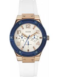 <b>Женские часы Guess</b> купить в Санкт-Петербурге — оригинал по ...