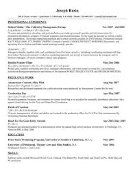 essay online sample resume template online builder easy sample essay and