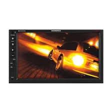 <b>Автомагнитола Soundmax SM-CCR3703G</b> (3263458) - Купить по ...