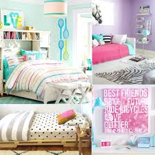 accessoriesagreeable tween bedroom ideas childrens heart accessories combined comely furniture and smart decor glamorous mesmerizing little accessoriesmesmerizing pretty bedroom ideas