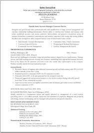 resume objective statement entry level resume objective cover letter sample business analyst