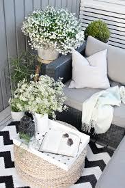 25 small balcony colorful balconies 19 ad small furniture ideas pursue